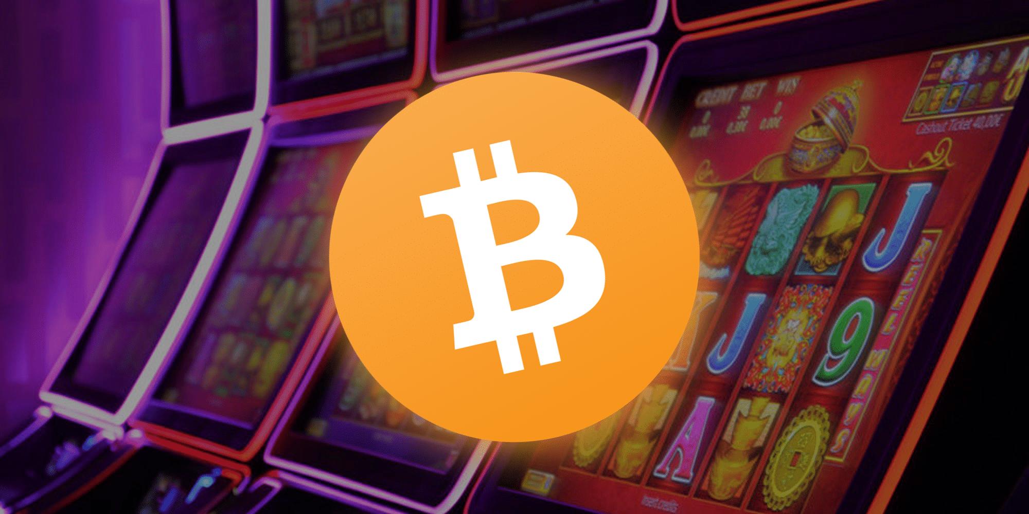 Fortunejack no deposit bonus code 2021