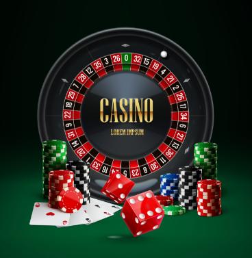 Biggest casino loss ever