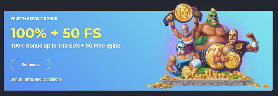 All casino free games