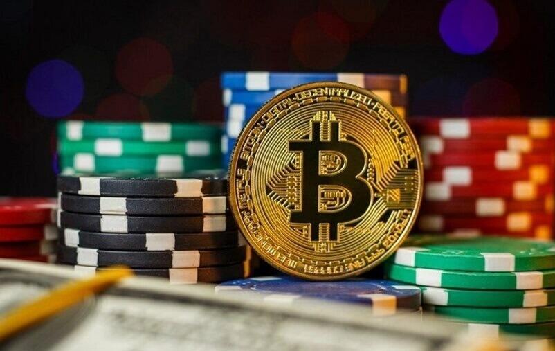 Freespin bitcoin casino no deposit 2020