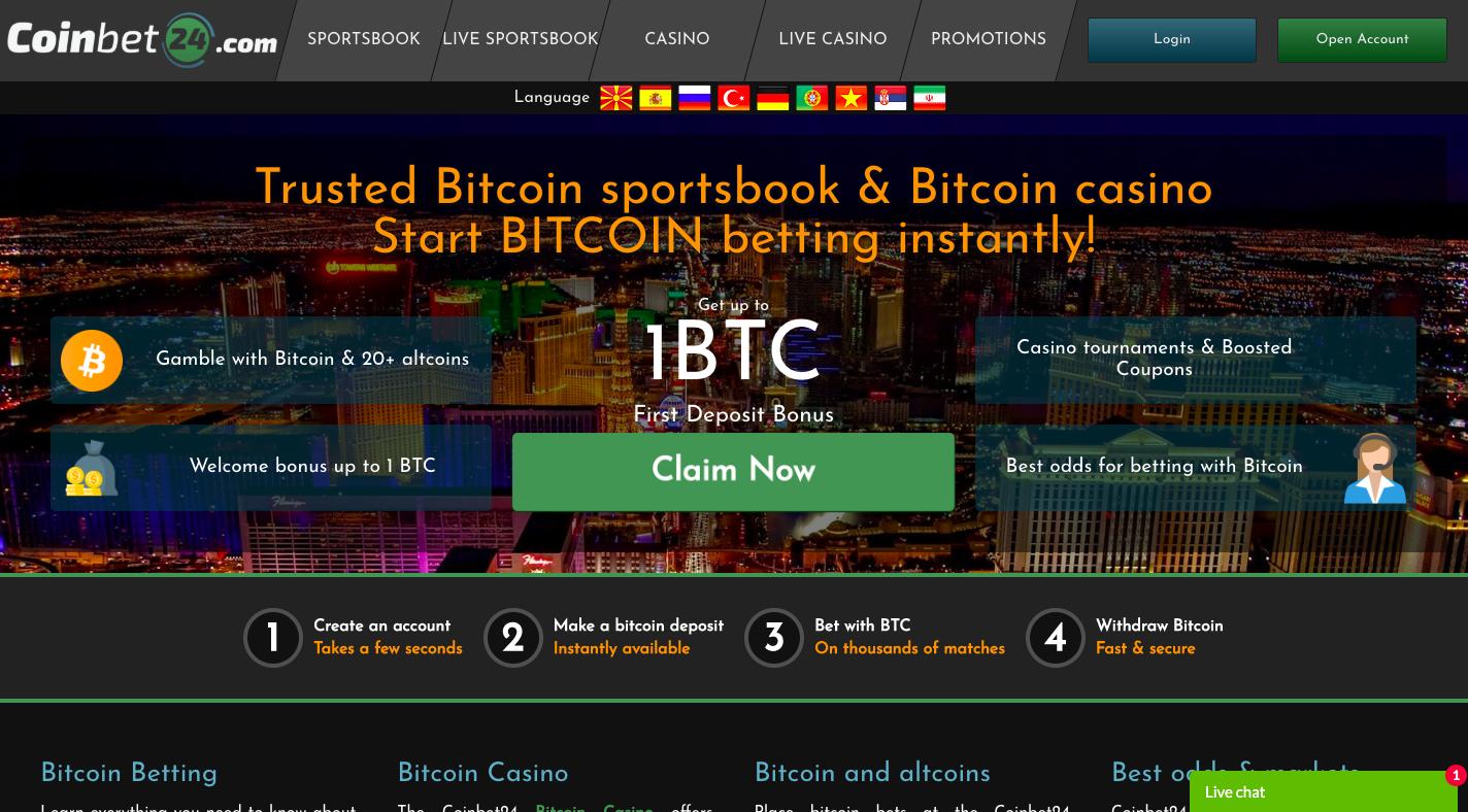 Free bitcoin slot machines book of ra