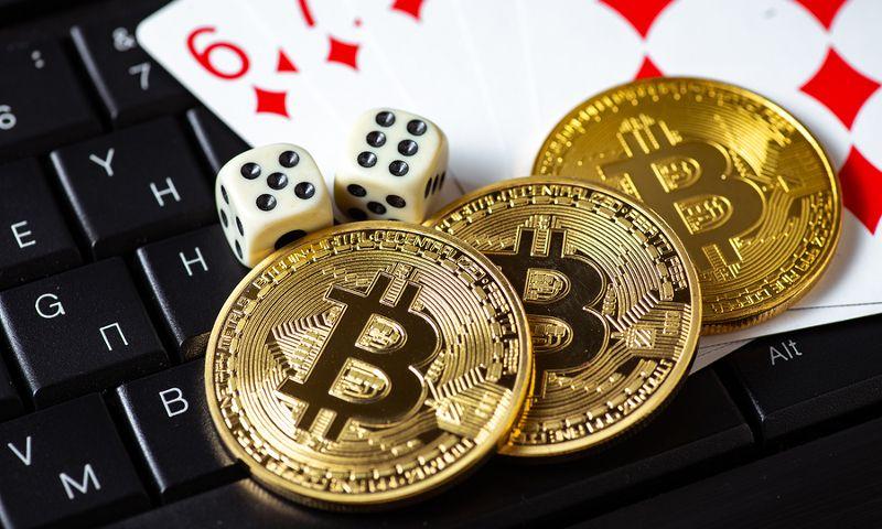 Superior casino sign up bonus