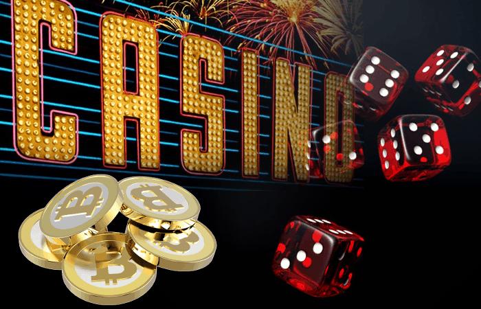 Casino 888 free play