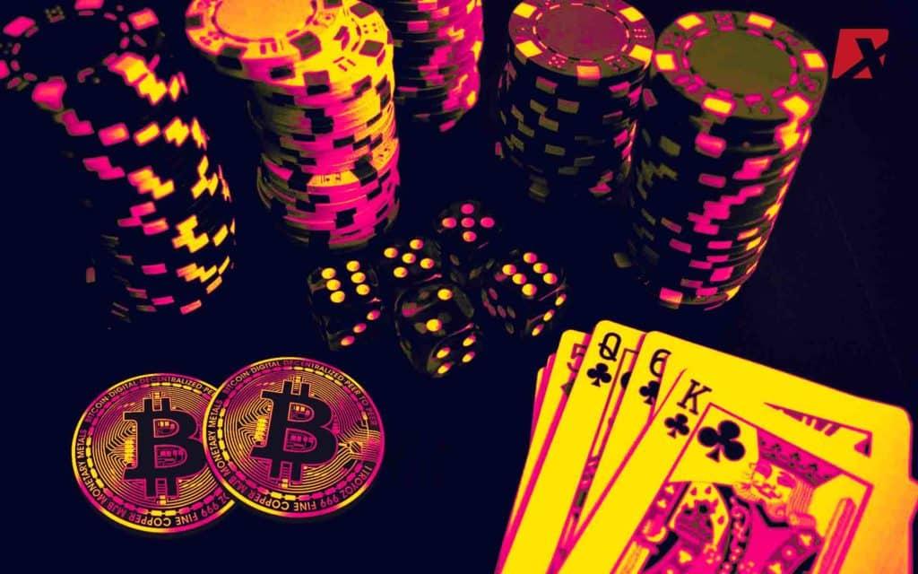 Casino win oui