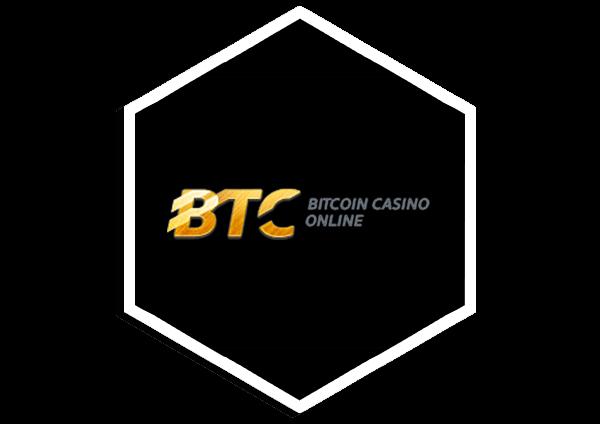 Онлайн bitcoin казино польша на злотые