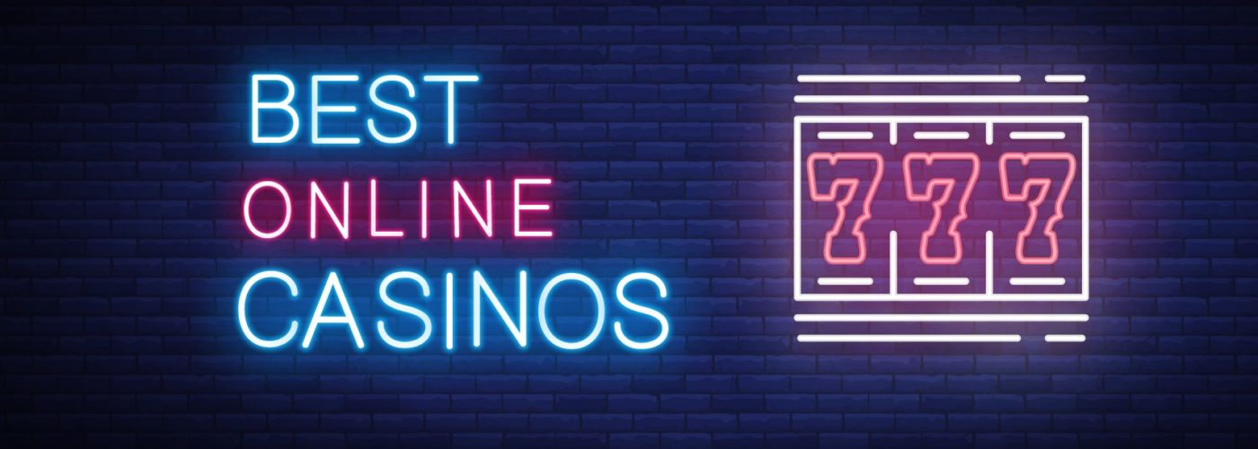 Bitcoin slot machine live in the first contact