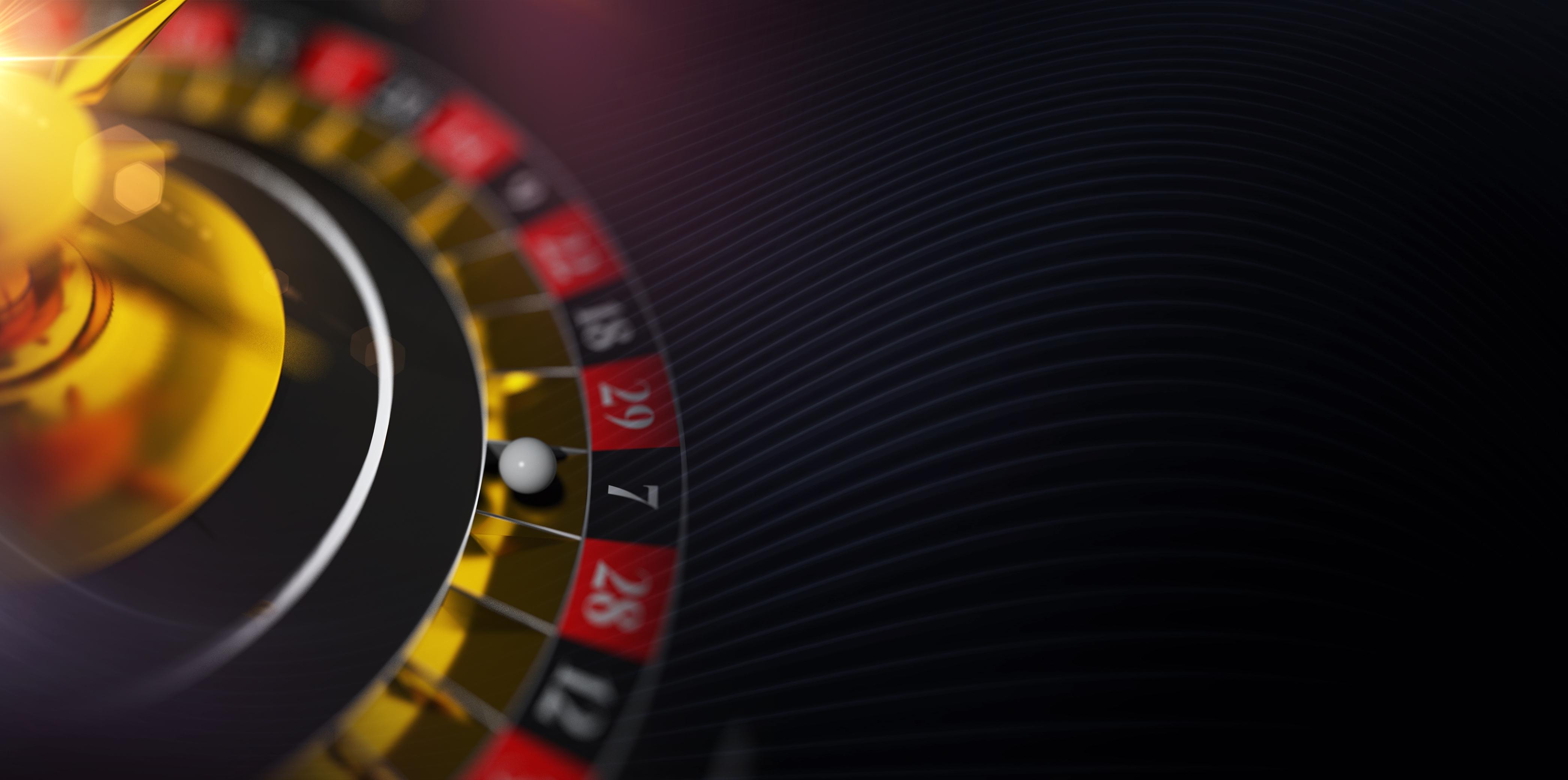 Cash spins bitcoin casino
