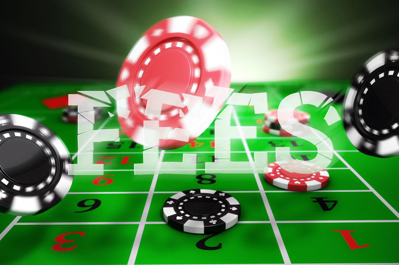 Play casino referral code