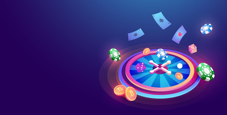 Онлайн bitcoin казино ва банк отзывы