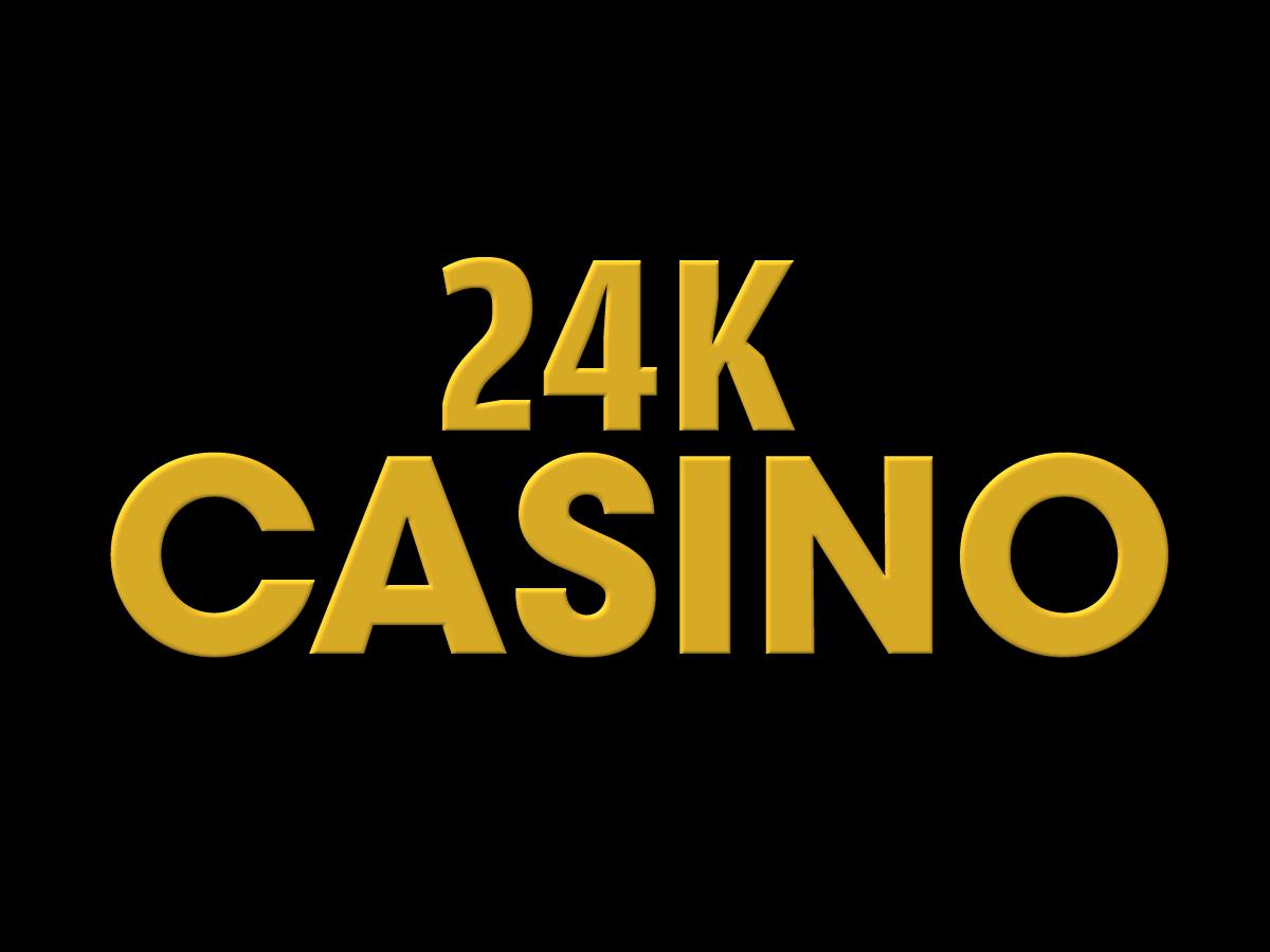 Game jackpot yang bisa menghasilkan uang