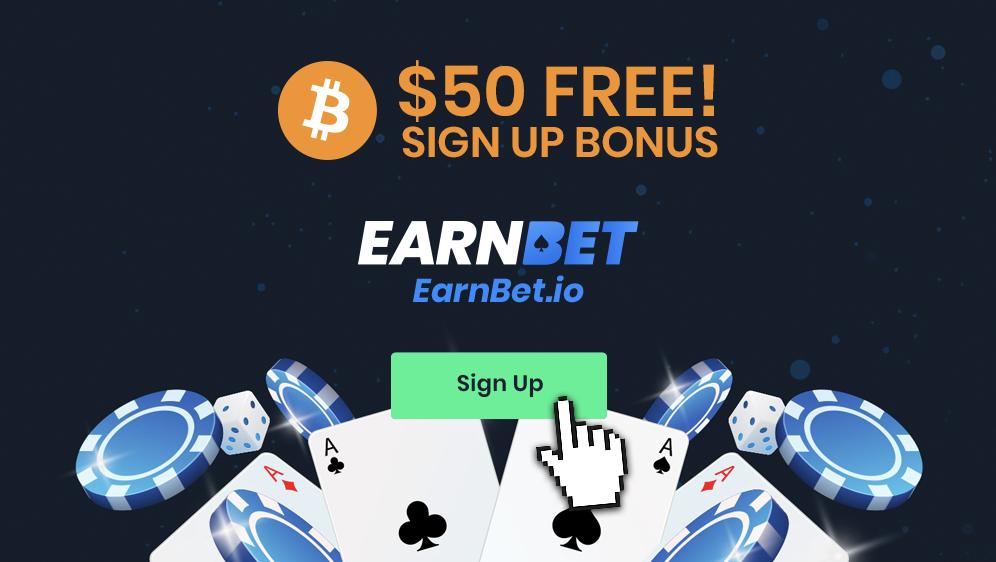 Oshi casino bonus codes
