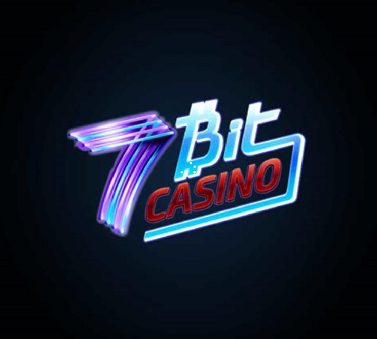 Online casino eth