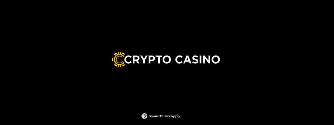 Bitcoin casino bitcoin roulette car accident