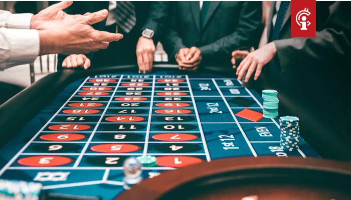 Spin bitcoin casino free spins no deposit