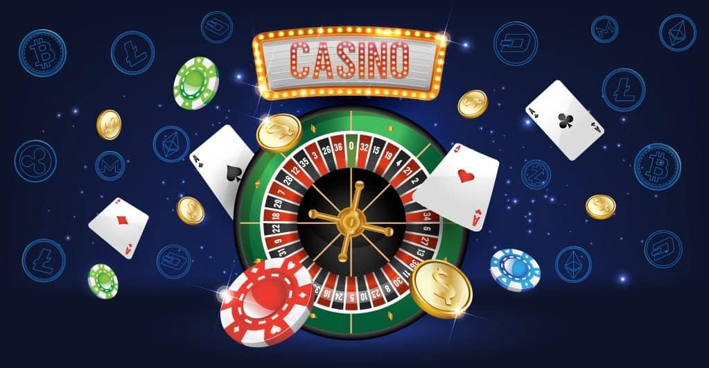 Live bitcoin roulette in florida