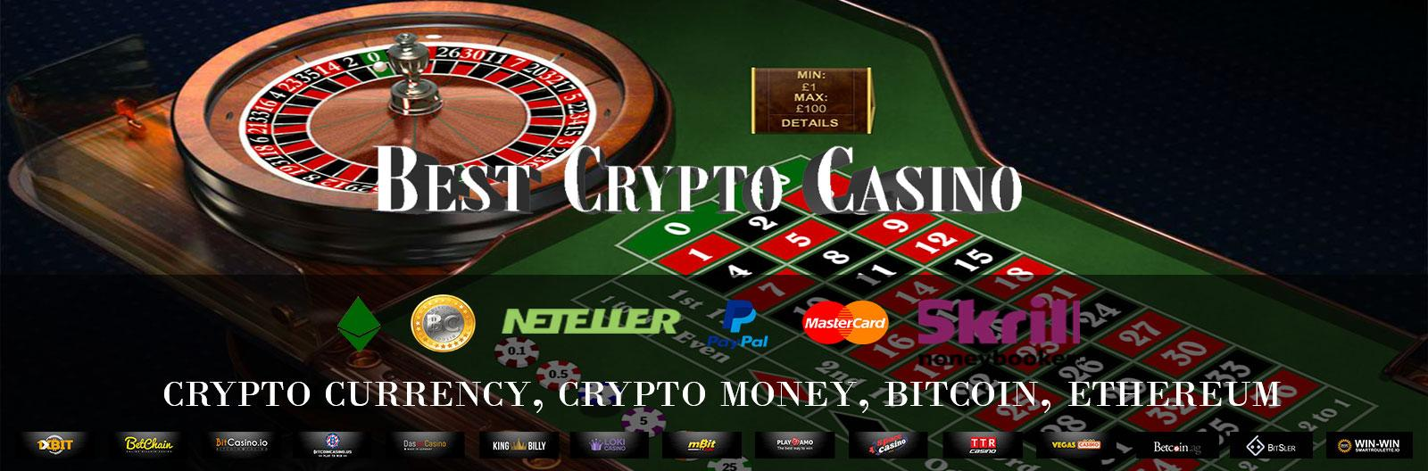 Casino in georgia