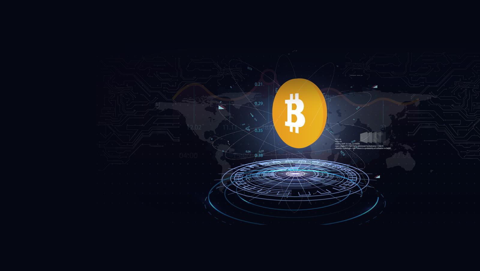 Live bitcoin casino dealers