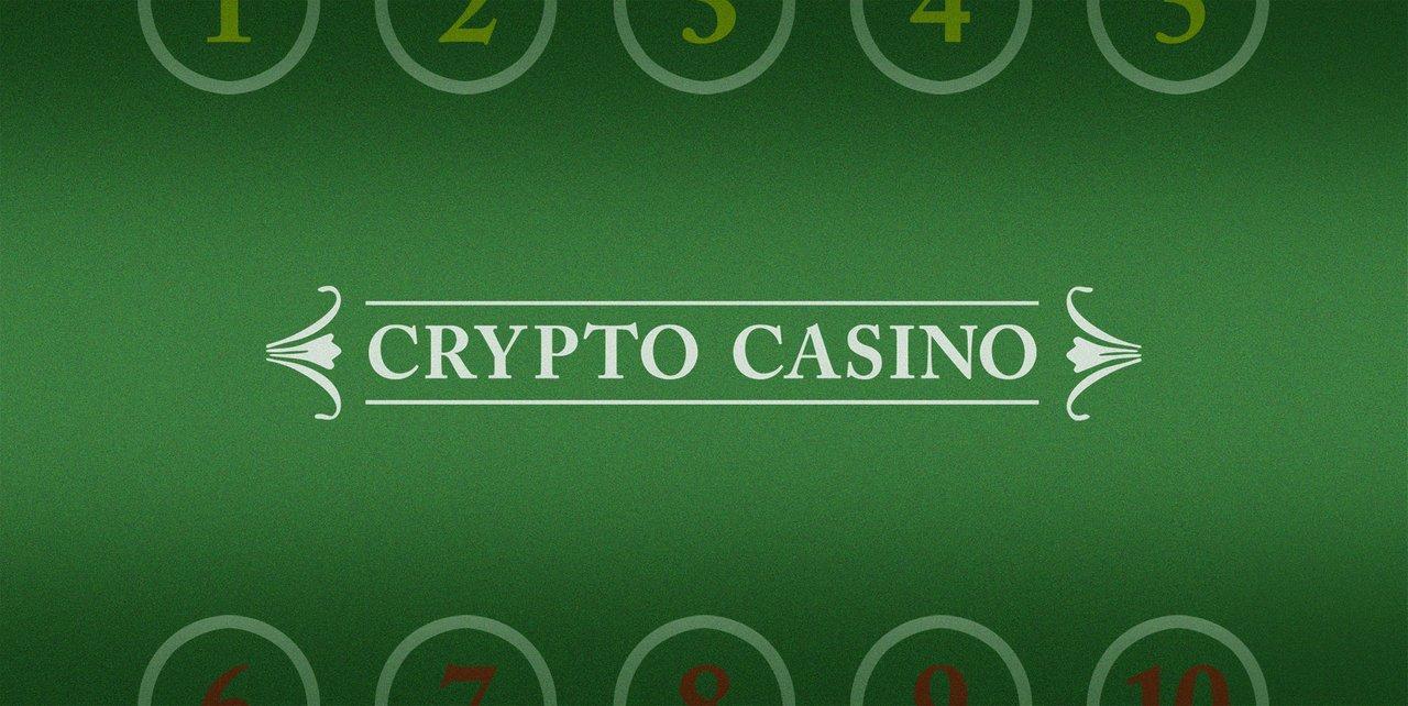 Gunsbet bitcoin casino no deposit bonus codes 2020