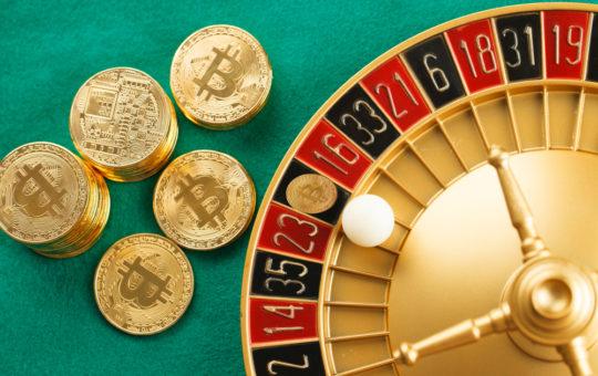 Max casino casino