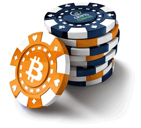 Playing casino games online for money