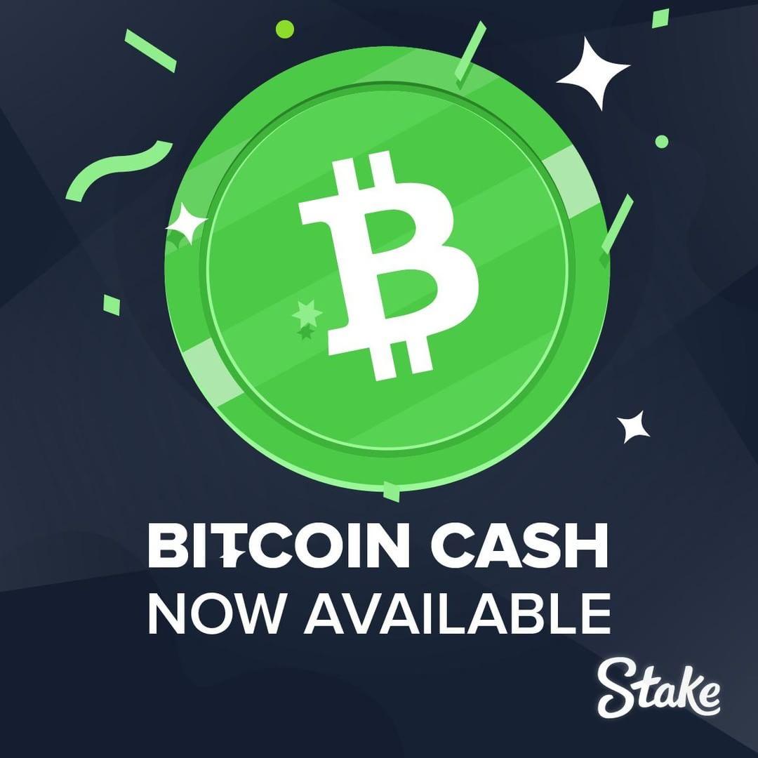 Hollywood bitcoin casino online bitcoin slots real money